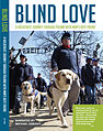 Blind-Love-trapsheet-cover.jpg