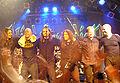 Blind Guardian 6.jpg