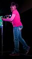 Bliss youth showcase talent for top prize 150216-A-ZA744-011.jpg