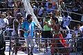 Bloco Coruja com Ivete Sangalo no Circuito Osmar em (21.02). Foto Tatiana Azeviche - Setur (6917730637).jpg