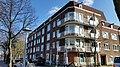 Blok 1, Haarlemmerweg 533-541 (3).jpg
