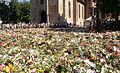 Blomsterverdenshavet ved Oslo Domkirke 00a.jpg