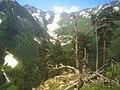 Blu river valley.jpg