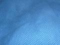 Blue Double Weave Kimono Close Up.png