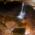 Blue Hen Falls (15565237096).jpg