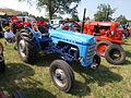 Blue Leyeland 154.JPG