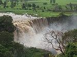 Blue Nile Falls 01.jpg