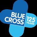 Blue cross logo.png