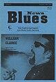 Bluesnews Ausgabe 01.jpg