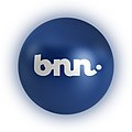 Bnn Beirut News Network.jpg