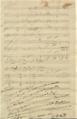 Boabdil, re di Granata - autograph score- first page.png