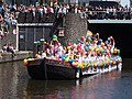 Boat 10 My Pride My Family, Canal Parade Amsterdam 2017 foto 6.JPG