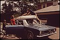 Boaters-unload-canoe-near-the-ohio-river-september-1972 7651295202 o.jpg