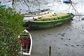 Boats at Penryn (2409805485).jpg