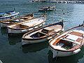 Boats in italy.jpg
