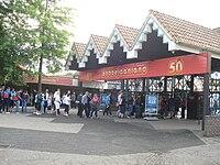 Bobbejaanland entry.jpg
