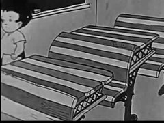 File:Bobby Bumps Starts For School (1917).webm