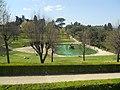 Bobli Gardens (5986658365).jpg