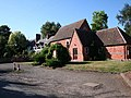 Bodenham Chapel - geograph.org.uk - 202590.jpg