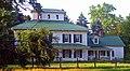 Bodine Farmhouse.jpg