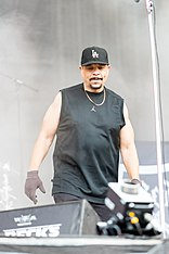 Body Count feat. Ice-T - 2019214171113 2019-08-02 Wacken - 1797 - AK8I2619.jpg