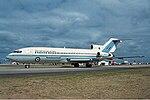 Boeing 727-100 (RNZAF) 91.jpg