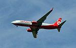 Boeing 737-800 (D-ABMD) 02.jpg
