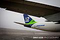 Boeing Seahawks 747 - 12246634396.jpg
