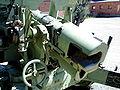 Bofors M34 105mm Gun Hameenlinna 2.jpg