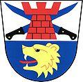 Bohuslavice PV CZ CoA.jpg