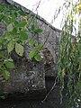 Boigny-sur-Bionne pont 3.jpg