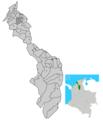 Bolivarmunmapmahates.png