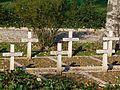 Bologna Pol cemetery fc06.jpg