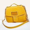 Bolsa Juanita Jo yellow.jpg