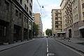 Bolshoy Tatarskiy lane.jpg
