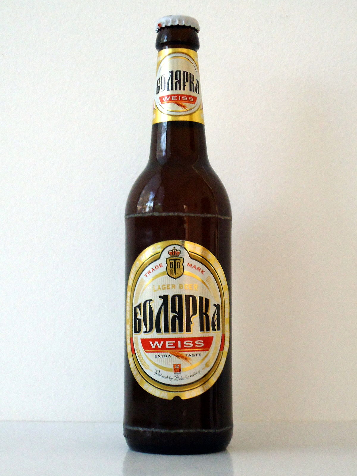 Can A Beer Drinking Alcoholic Die Overnight From Dts