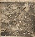 Bombardement de Paris en avril 1918 par l'artillerie allemande à longue portée.jpg