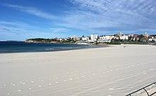 Bondi Beach Wikipedia