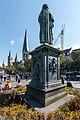 Bonn, Beethoven-Denkmal -- 2016 -- 4023.jpg