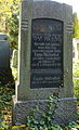 Bonn-Castell Jüdischer Friedhof 60324.JPG
