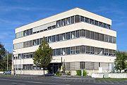 Bonn - Ständige Vertretung.jpg