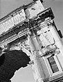 Boog van Titus aan het Forum Romanum, Bestanddeelnr 191-1219.jpg