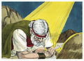 Book of Deuteronomy Chapter 1-8 (Bible Illustrations by Sweet Media).jpg