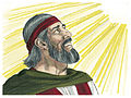 Book of Exodus Chapter 6-7 (Bible Illustrations by Sweet Media).jpg