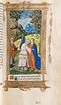Book of Hours MET LC 89 27 4 s08.jpg