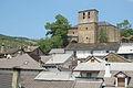 Borau (Huesca) Santa Eulalia 5251.JPG