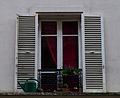 Bord de fenêtre Paris 7ème.jpg