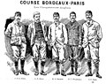 Bordeaux-Paris1891.jpg