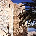 Borj Ghazi Mustapha2.jpg