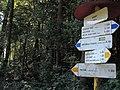 Borkút - directional board - panoramio.jpg